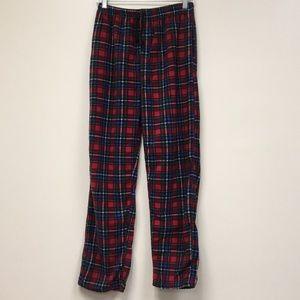 Caribbean Joe Pajamas